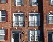 23428 Madison Heights   Terrace, Ashburn image