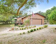 19075 Oak Heights Dr, Salinas image