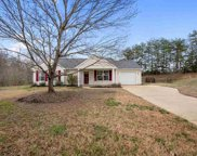 515 Crescentwood Court, Taylors image