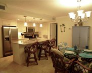 216 Palm Dr Unit 3, Naples image