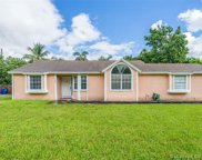 14951 Sw 152nd Ter, Miami image