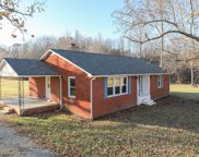 2686 Liverpool Rd, Woodlawn image