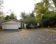 7227 SUNCREST, West Bloomfield Twp image