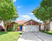 5019 Cleves St, Round Rock image