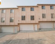 15925 Maubert Ave Unit 2, San Leandro image