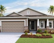 1410 Nw 136Th Drive, Newberry image