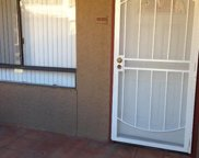 14203 N 19th Avenue Unit #1030, Phoenix image