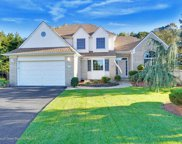 218 Bent Hook Road, Toms River image
