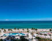 19111 Collins Ave Unit #705, Sunny Isles Beach image