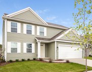 915 View Pointe Drive, Middleville image