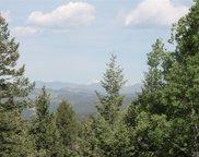 6332 Annapurna Drive, Evergreen image