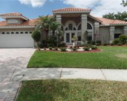 1400 Sweet Bay Court, Kissimmee image