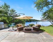 29 Frost Mill  Road, Mill Neck image
