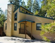 54801 Willow Cove, Bass Lake image