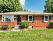 6709 Aron Rd, Louisville image