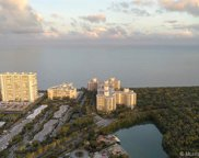 1121 Crandon Blvd Unit #D503, Key Biscayne image