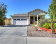 4544 S Twinleaf Drive, Gilbert image