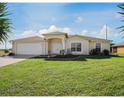 310 Nw 8th Ter, Cape Coral image