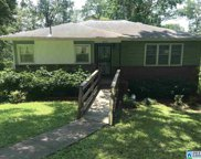 2119 3rd Ave, Irondale image
