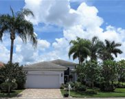 11241 Lakeland CIR, Fort Myers image
