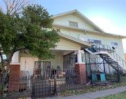 638 W 10th Street, Dallas image