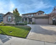 9362  Quarter Ranch Court, Elk Grove image