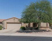 20884 N Shadow Mountain Drive, Surprise image