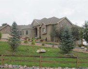 5697 Country Club Drive, Larkspur image