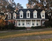 1156 W Ronds- Pointe, Tallahassee image