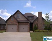 212 Lacey Ave, Alabaster image
