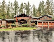 24718 SE 248th St, Maple Valley image