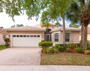 215 NW Chorale Way, Port Saint Lucie image