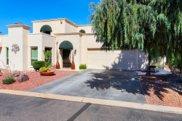 8011 N Casas Placita, Tucson image