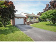 2705 Weir Road, Aston image
