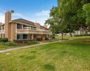 874 Buttercup Rd, Carlsbad image