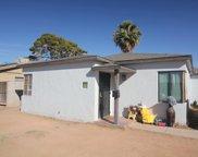 2201 N 22nd Street, Phoenix image