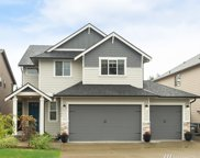 12306 133rd St Ct E, Puyallup image