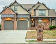 4084 Brock, Chattanooga image