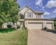 11059 Timberview  Drive, Fishers image