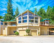 22270  Todd Valley Road, Foresthill image