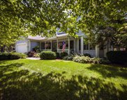 26910 Deer Creek Lane, Elkhart image