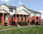 22369 Lilac Way, Forest Lake image
