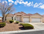 6608 RINGBILL Court, North Las Vegas image