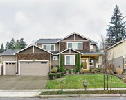 21719 8th Ave SE, Bothell image