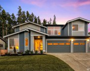 4614 234th Place SE, Bothell image