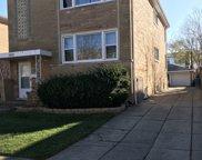 5425 W Windsor Avenue, Chicago image