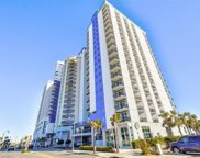 504 N Ocean Blvd. Unit 1411, Myrtle Beach image