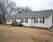 10264  Barberville Road, Indian Land image