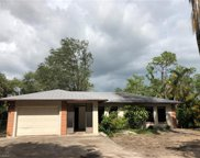 440 Logan Blvd N, Naples image
