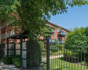 6421 N Damen Avenue Unit #3E, Chicago image
